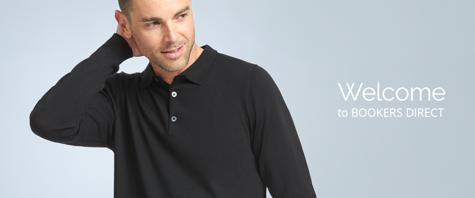 Corporate Clothing and Uniforms for Business - Home